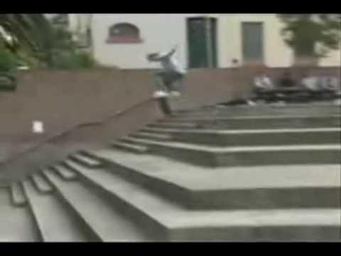 Best Skateboard Tricks Best Skateboard Tricks Ever
