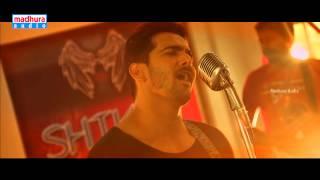 Prema Ishq Kaadhal Video Songs - Randy Practice Song - Harshvardhan Rane, Ritu Varma, Sree Mukhi