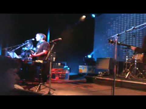 Steve Hillage Band-Oldenburg-Kulturetage-10/11/'09