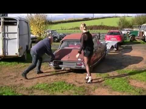 Lavern Tv S Rie 17 Oldtimer Marina Wolter Goldies