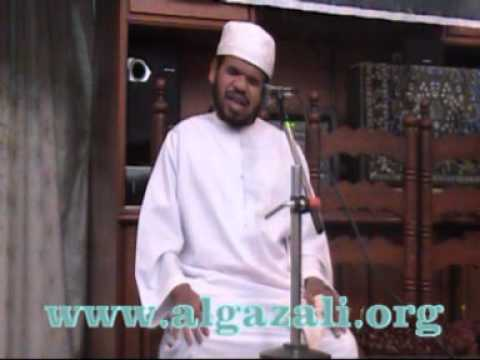 Azim - Us - Shan Kulhind Muzahira Qiraat - Bangalore (part 5) video