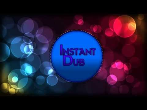 LMFAO-Party Rock Anthem DubStep Mix (Download)