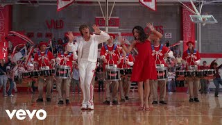 "High School Musical Cast - We're All In This Together (From ""High School Musical"")"
