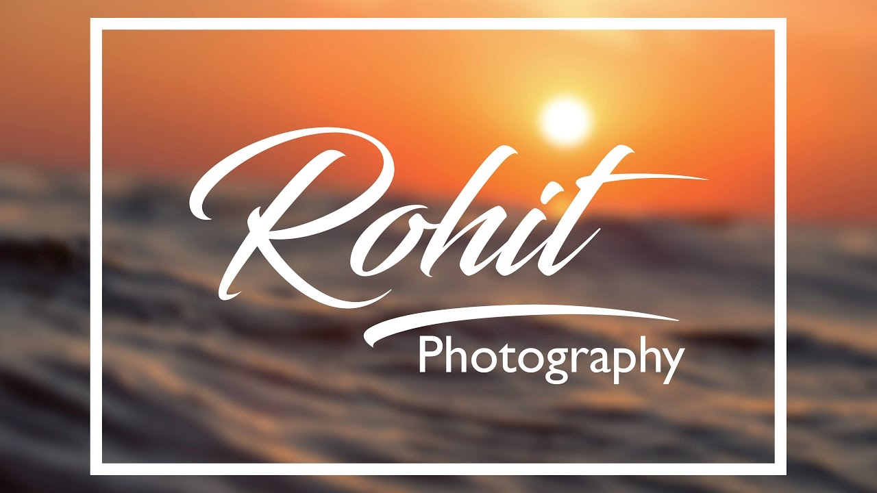 Photography logo design 44 photography logos worth