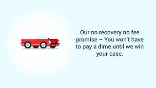 Los Angeles Auto Accident Attorneys