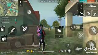 Free fire wtf moment 🤣🤣🤣🤣🤣🤣(7)