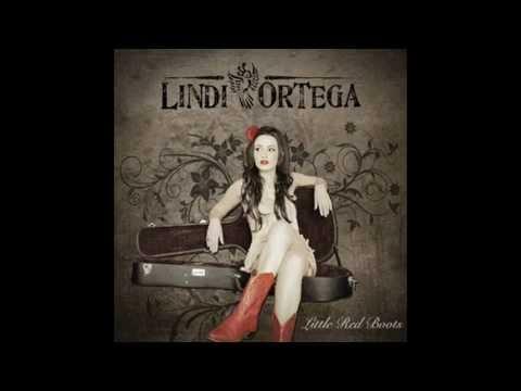 Lindi Ortega - Jimmy Dean