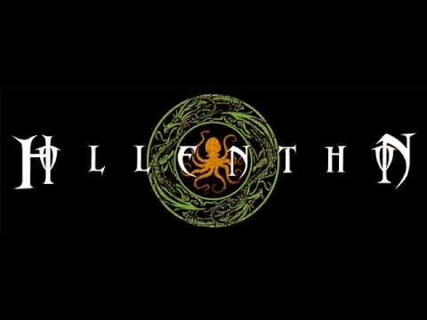 Hollenthon - Lords Of Bedlam