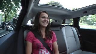 Lucie Safarova - Road to Roland-Garros [2014]