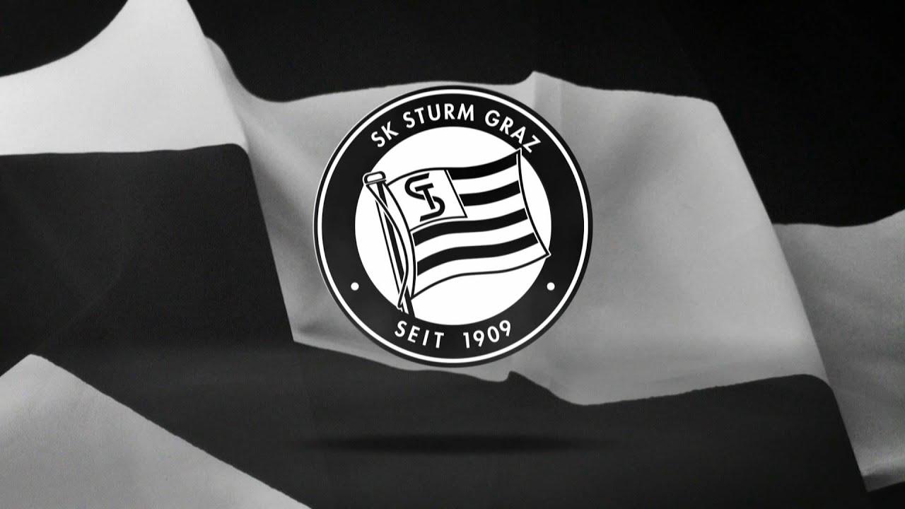 www sk sturm