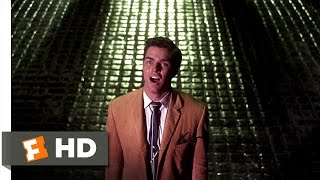 West Side Story (3/10) Movie CLIP - Maria (1961) HD