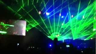 Watch Swedish House Mafia The Island Steve Angello AN21  Max Vangeli Remix video