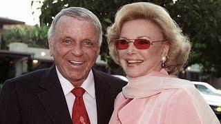 Watch Frank Sinatra I Believe I