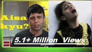 RJ Naveed Prank Call to a Girl - Radio Mirchi Murga Naved's latest 2016