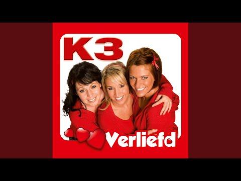 K3 - Samen Feesten