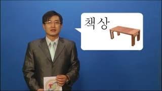 {Thainguyen TV} Học tiếng Hàn, trình độ sơ cấp - Bài 7: Hỏi về thời gian, địa điểm và đồ vật