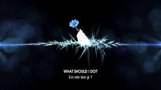 Download Lagu Lyrics + Vietsub || Gryffin - Nobody Compares To You (ft. Katie Pearlman) Gratis STAFABAND