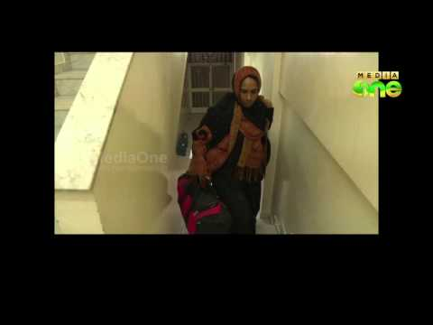 Another Gaddama From Dammam video