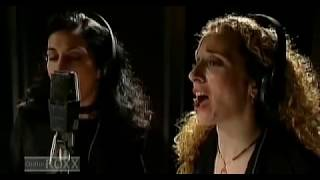 Клип Epica - Cry For The Moon