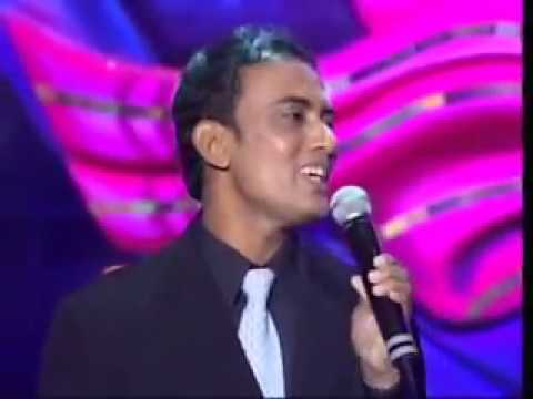 Irfan Malik & Ali Hassan.wmv video