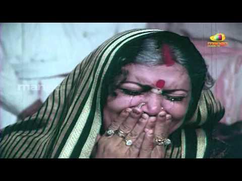 Baba Sai Baba song - Sri Shirdi Sai Baba Mahathyam movie songs...