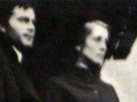 Claude Dulan 映画「哀しみのトリスターナ」 Tristana