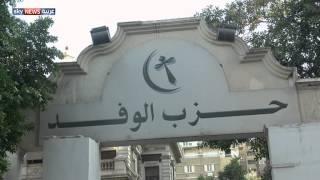 مصر.. قيادة موحدة لمنطقة شرق القناة