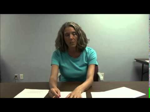 Dr Pam Popper: Resveratrol, Red Wine & Dietary Supplements