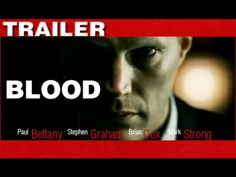 Blood is listed (or ranked) 29 on the list The Most Anticipated Movies Coming Out in August 2013