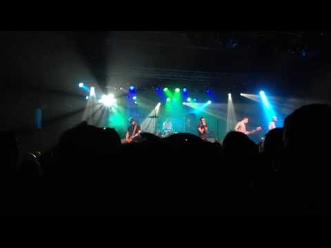shed-seven-ocean-pie-live-at-sheffield-o2-academy-81213-in-full-hd.html