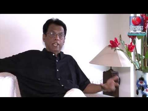 Sachin Tendulkar retirement: Milind Rege narrates his earliest memory of a young Sachin