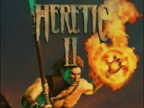 Retro Game Trailers