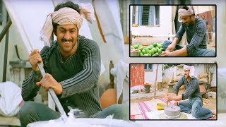 Prabhas All Time Best Movie Scene | #prabhas | Telugu Interesting Scene | Vendithera