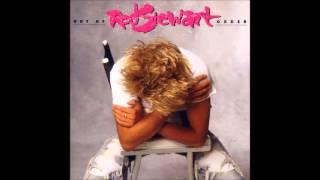 Watch Rod Stewart Lost In You video