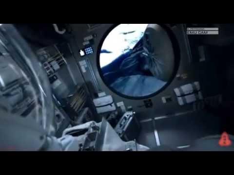 europa report (2013)  Um grupo de astronautas viaja até Europa, uma das luas de Júpiter...