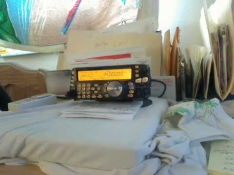 20-Meters-Maritime-14300.wmv