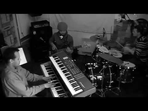 Hoct'Opus -Lonnie's lament (John Coltrane) - 05/02/15