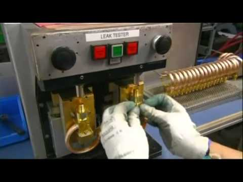 How to make Pressure Gauges {www downloadshiva com}