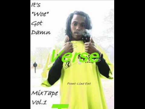 Dope Boi Muzik..Dis is A SOng