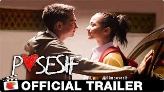POSESIF Official Trailer (2017) Film Indonesia HD