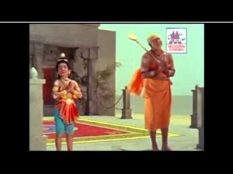 Thevaram Song