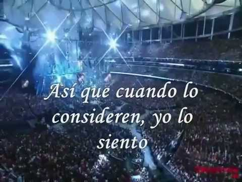 Wrestlemania 28 Canción Subtitulada ''machine Gun Kelly'' Invincible + (wrestlemania Video) video