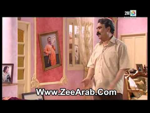 Hob fi mahab el rih dernier episode – the lovell crew, Hob fi mahab