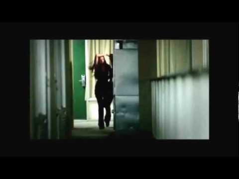 Савичева Юлия - Не Уходи