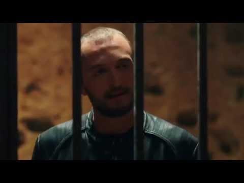 Kara Para Aşk 22.Bölüm | Metin Merte tüm gerçekleri anlat...