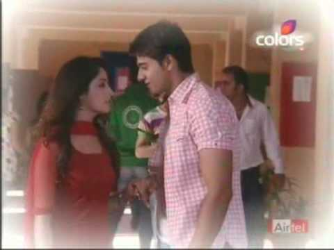 ABEER LEHER Scene # 24 - Kya Yehi Pyar Hai (Old Song) - 25 March...