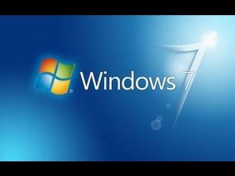 Βίντεο 103 Πώς Να Κάνετε Αυθεντικά τα Windows