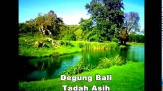 Download Lagu Degung Bali Full Album Vol. 3 Gratis STAFABAND