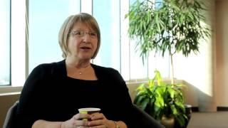 Johanne Vaillancourt - Pour des milieux plus inclusifs