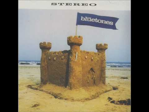 Bluetones - The Devil Behind My Smile